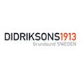 D1913-logo