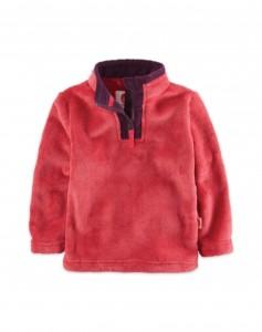 NAVONKA.sk nepremokavé outdoorové oblečenie pre deti a mládež do každého počasia (2)