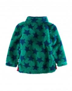 NAVONKA.sk nepremokavé outdoorové oblečenie pre deti a mládež do každého počasia