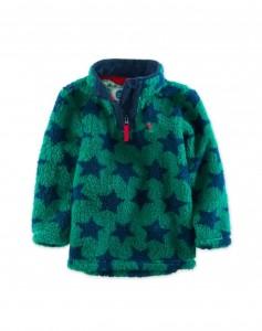 NAVONKA.sk nepremokavé outdoorové oblečenie pre deti a mládež do každého počasia (3)