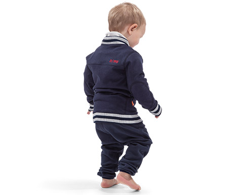 NAVONKA.sk nepremokavé outdoorové oblečenie pre deti a mládež  monte_kids_pants_574277_039_b_m