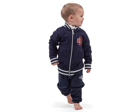 NAVONKA.sk nepremokavé outdoorové oblečenie pre deti a mládež  monte_kids_pants_574277_039_m