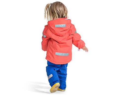 NAVONKA.sk nepremokavé outdoorové oblečenie pre deti a mládež sage_kids_jacket_545131_370_b_m1410o