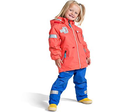 NAVONKA.sk nepremokavé outdoorové oblečenie pre deti a mládež sage_kids_jacket_545131_370_m1410o