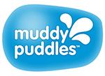 Muddy Puddles anglická značka 20 rokov obľúbená u mamičiek i detičiek