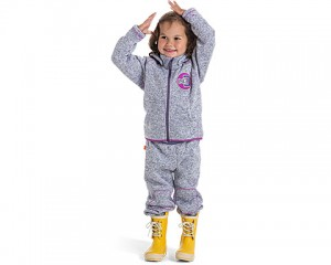 detská mikina s kapucňou etna didriksons 500235_279_m1510o