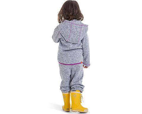detská mikina s kapucňou etna didriksons 500235_279_b_m1510o