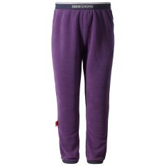 D1913 - Nohavice MONTE detské - fialová - Funkčné detské oblečenie a ... 3e27d717433