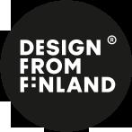 designfromfinland_147