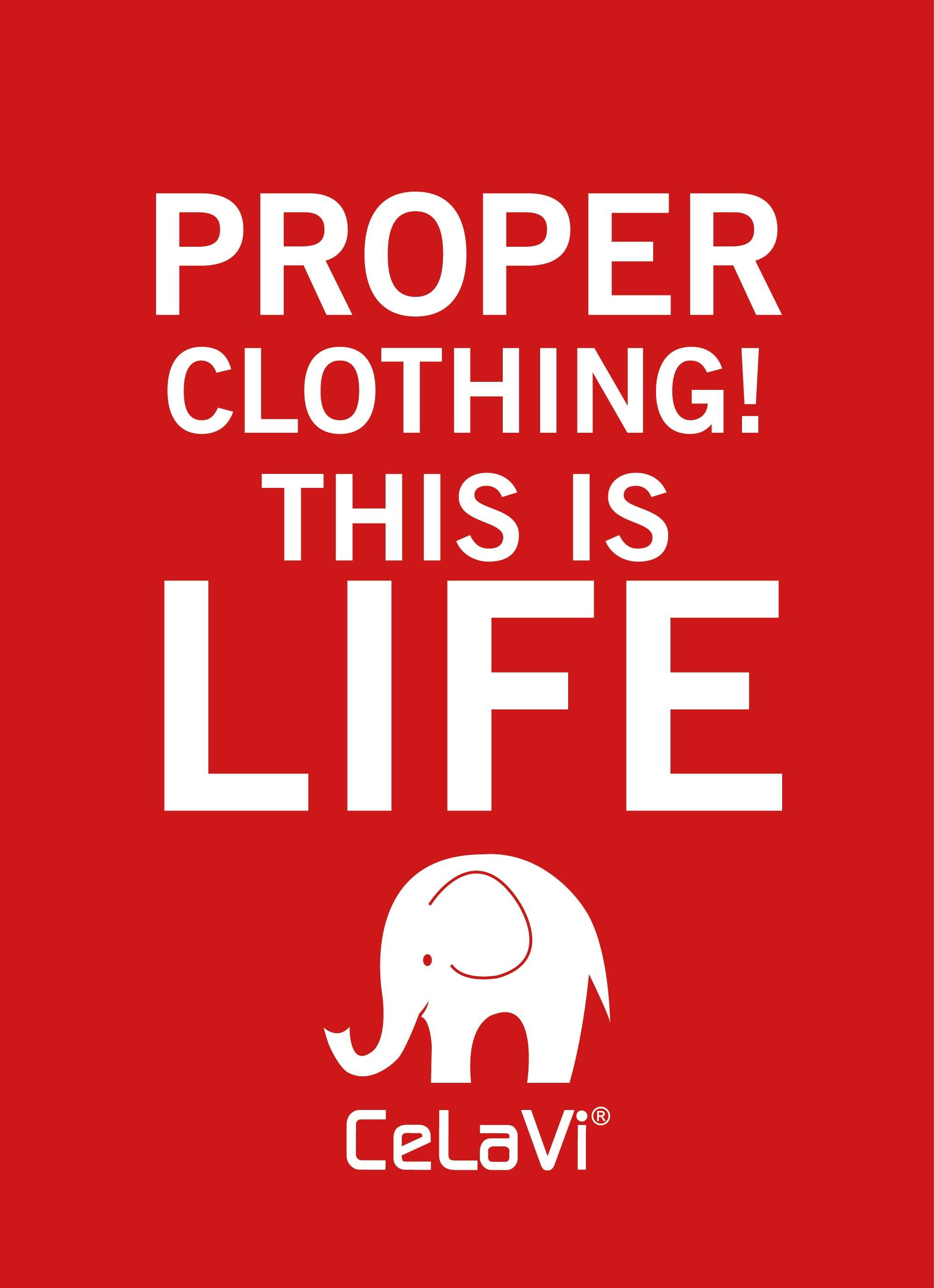 Proper_clothing cmyk