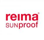 detske UV ochranne oblecenie Reima slnku vzdorne