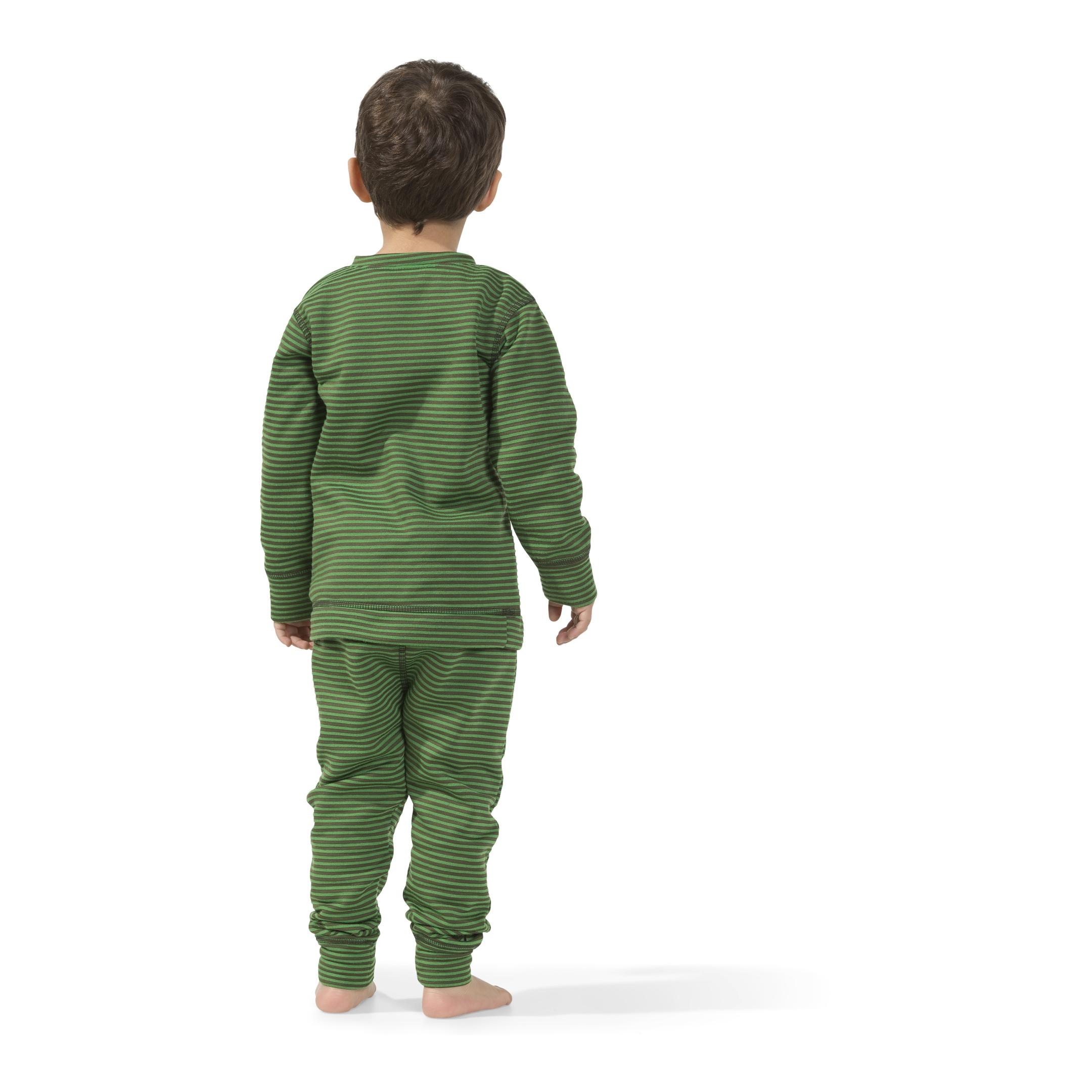 07e04d225 ... alt-detske-funkcne-pradlo-termo-pradlo-pre-deti-  didriksons_tag_cmyk_color_dbg navonka nepremokavé outdoorové detské  oblečenie ...