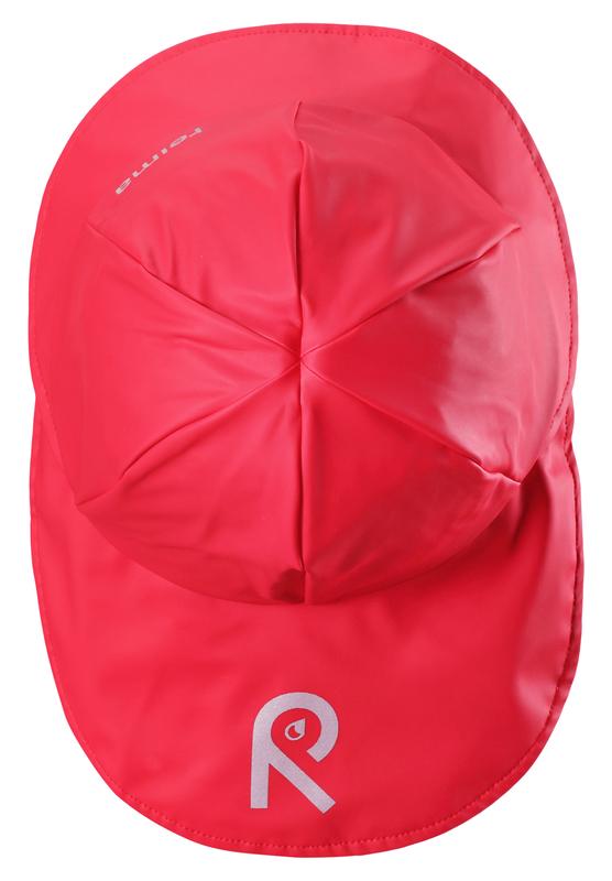 alt = nepremokavy klobuk pre deti reima 528409-3720_5