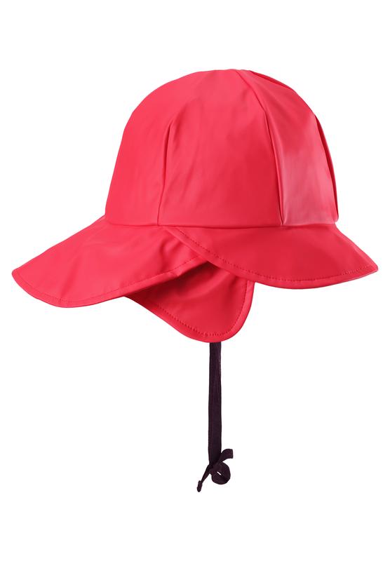 prechodny detsky klobuk dievcensky Reima